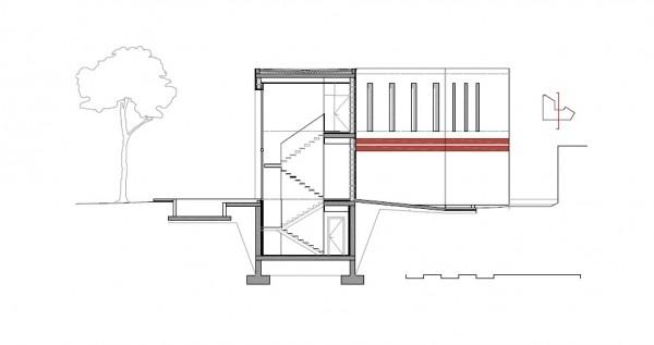 Image Courtesy © 08023 • Architecture + Design + Ideas
