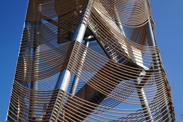 Image Courtesy © Ateliereen Architecten