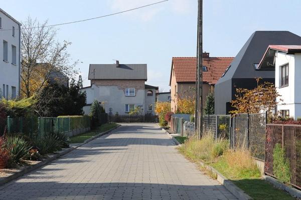 Image Courtesy © Bartłomiej Osiński