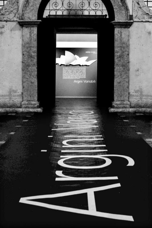 Image Courtesy © Andrea Vicentini