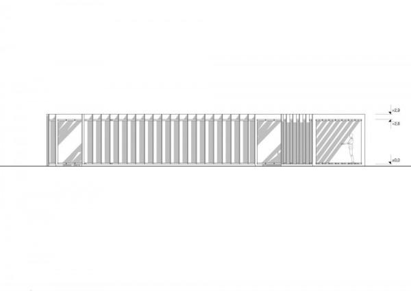 Image Courtesy © MEL | Architecture and Design