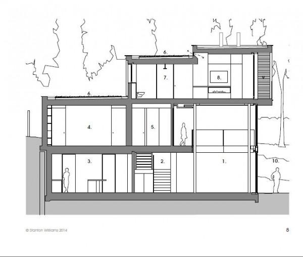 Image Courtesy © Stanton Williams Architects