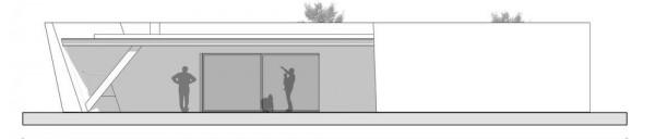 Image Courtesy © 3ndy Studio architecture&design
