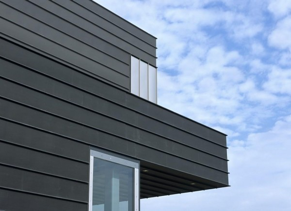 Image Courtesy © Zecc Architecten BV