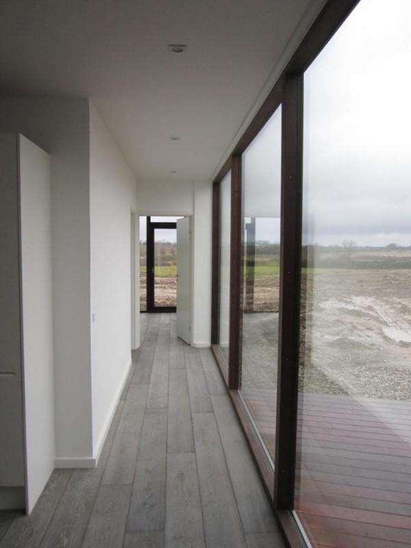 Image Courtesy © Martin Kallesø Arkitekter