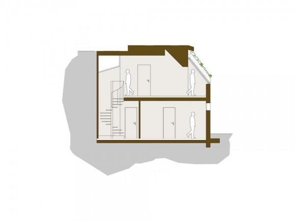 Image Courtesy © Bartoletti Cicognani architettura e design