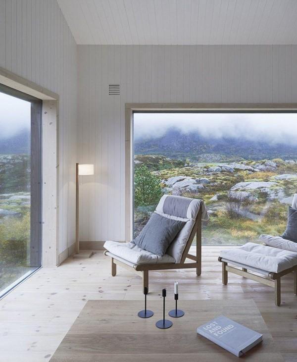 Image Courtesy © Åke E:son Lindman