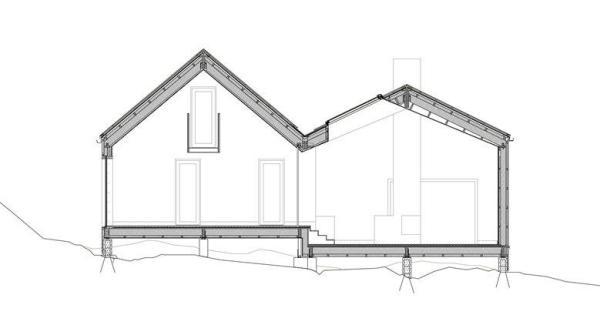 Image Courtesy © Kolman Boye Architects