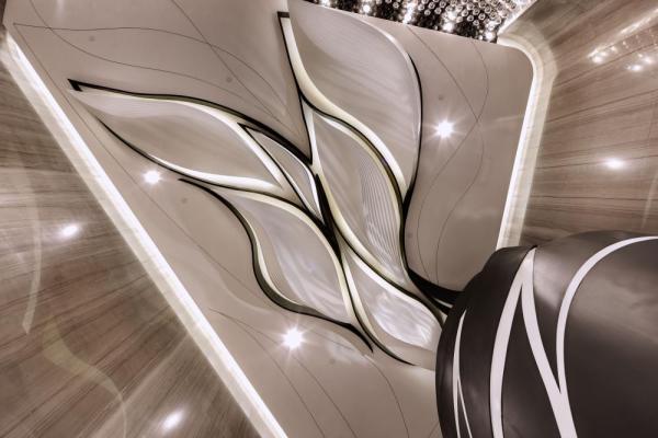 Image Courtesy © AGC Design Ltd.