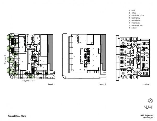 Image Courtesy © Acton Ostry Architects
