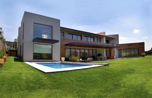 Image Courtesy © MAZ Arquitectos