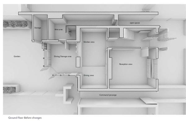 Image Courtesy © Scenario Architecture
