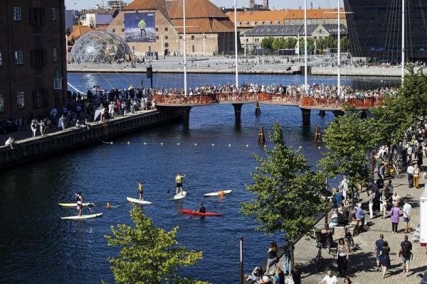 Image Courtesy © Søren Svendsen