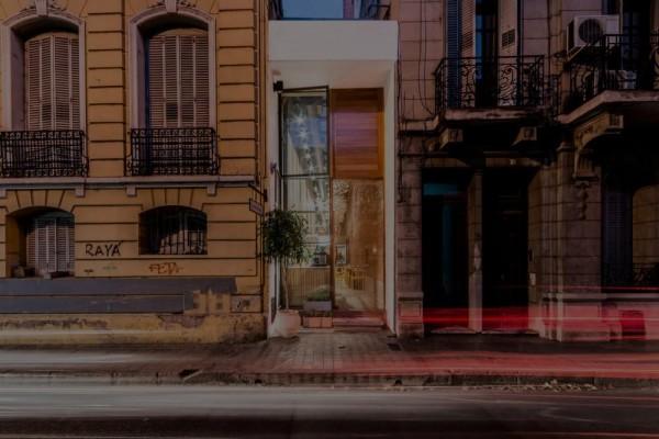 Image Courtesy © Gonzalo Viramonte