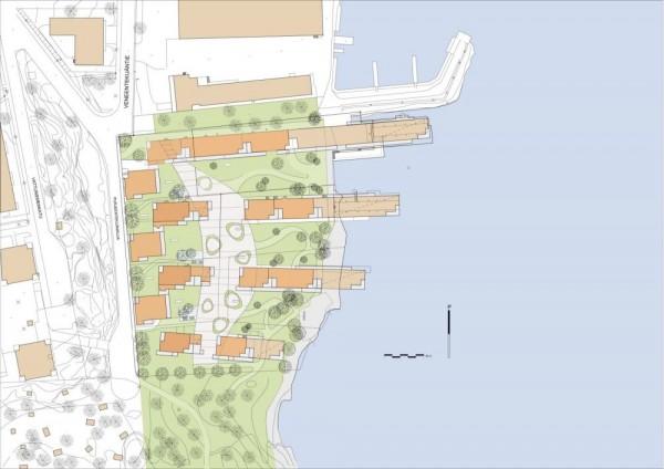 Image Courtesy © Architects NRT Ltd