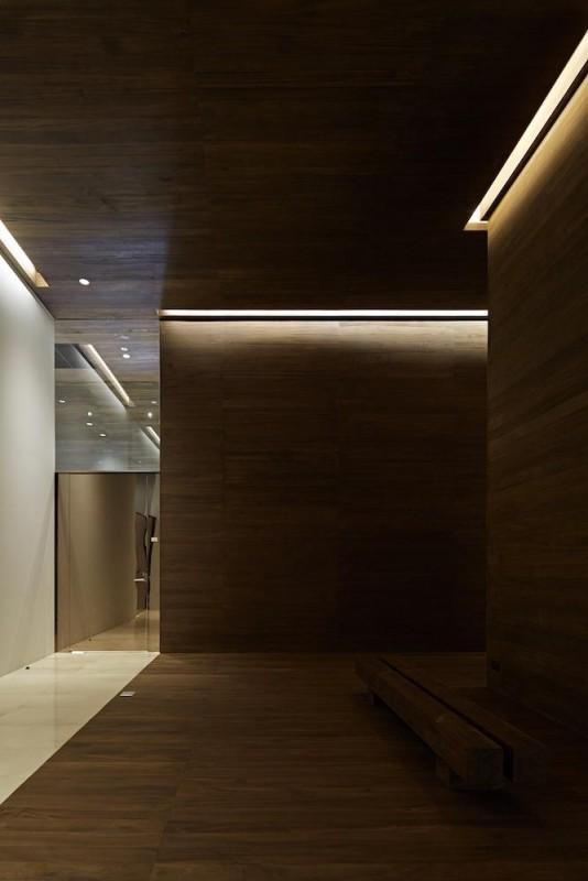 Image Courtesy © Makoto Yamaguchi Design