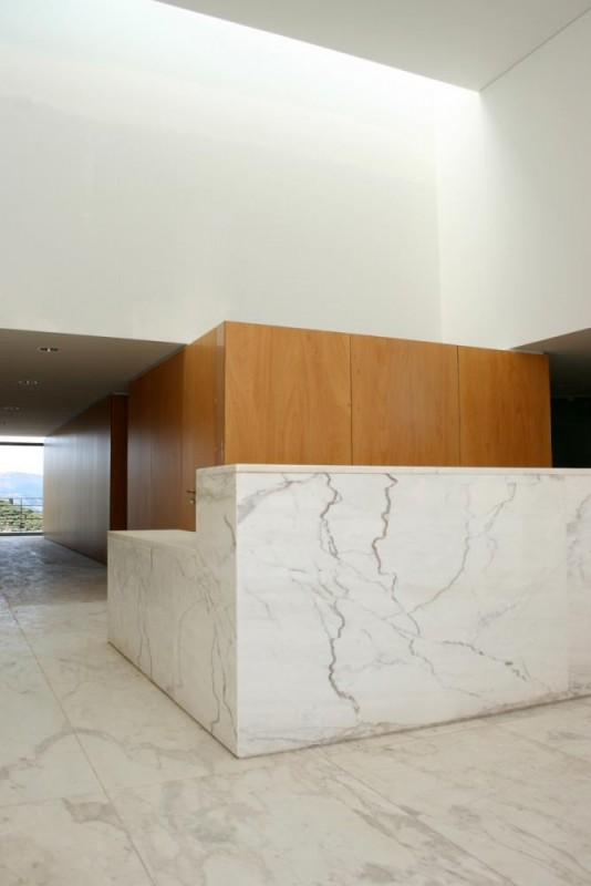 Image Courtesy © Topos Atelier de Arquitectura, Lda