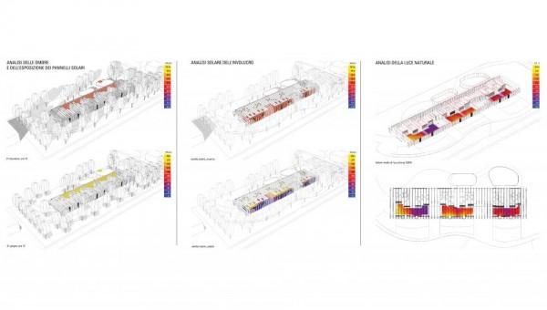 Image Courtesy © Mario Cucinella Architects Srl