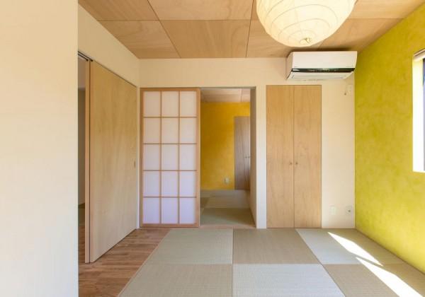 Image Courtesy © Naoki Kobayashi