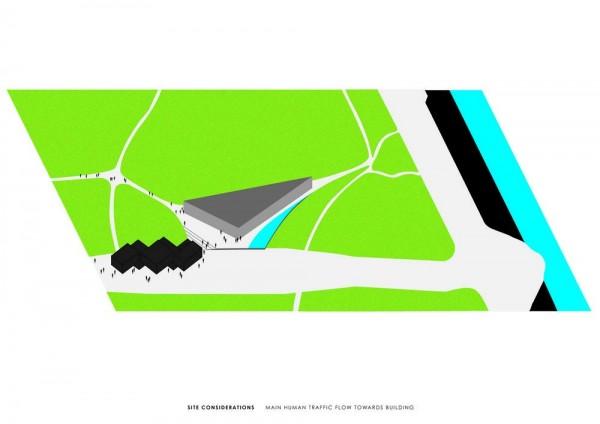 Image Courtesy © Ministry Of Design