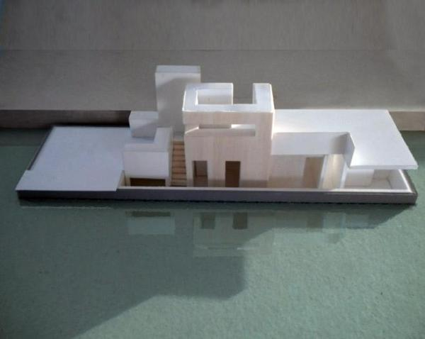 Image Courtesy © BYTR architecten