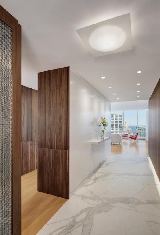 Image Courtesy © Becker Architects Limited