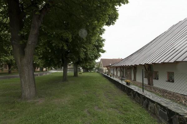 Image Courtesy © Ondřej Bouška