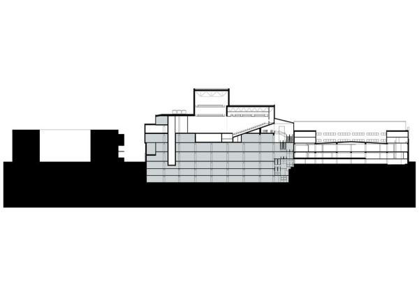 Image Courtesy © ALA Architects