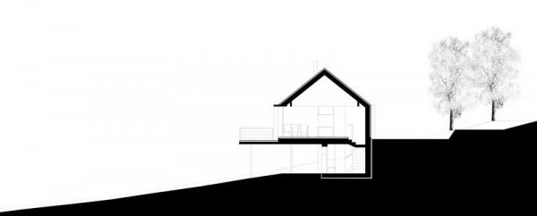 Image Courtesy © GEZA_ Gri e Zucchi Architetti