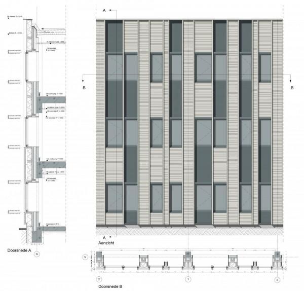 Image Courtesy © RAU architects