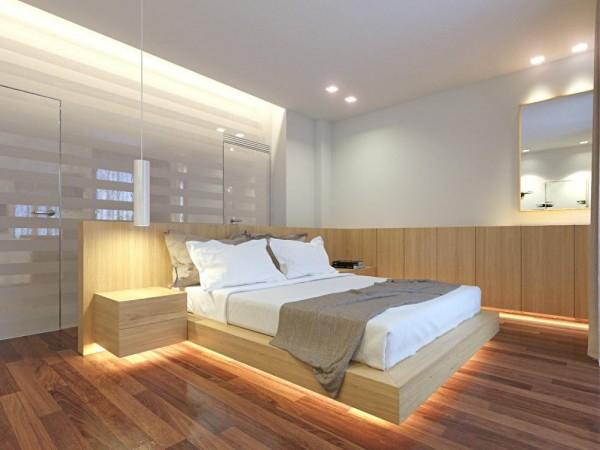 Image Courtesy © LKMK architects