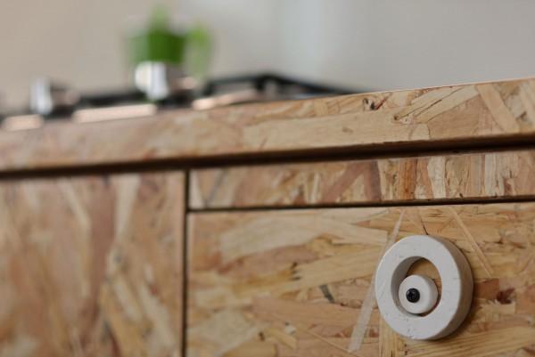 Image Courtesy © Centrophoto.com
