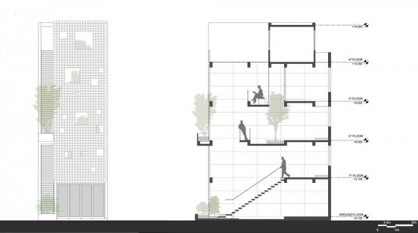Image Courtesy © Studio8 Architecture & Urban Design