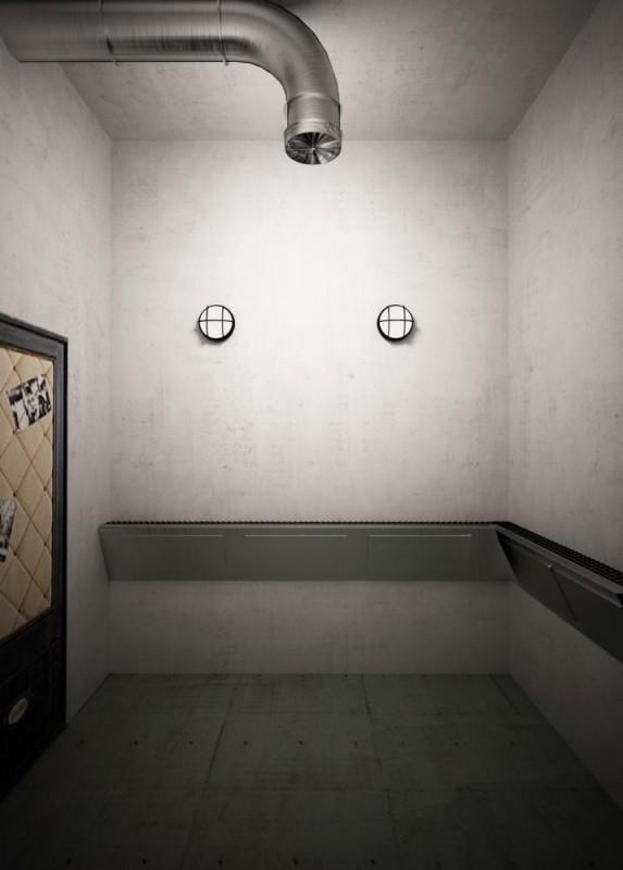 Image Courtesy © LOdesigner