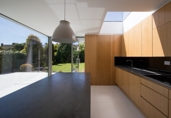 Image Courtesy © Box Urban Design Architecture