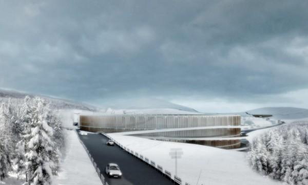 Image Courtesy © SO/AP Architectes