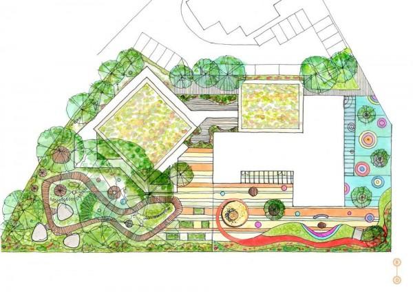 Image Courtesy © phplus architects