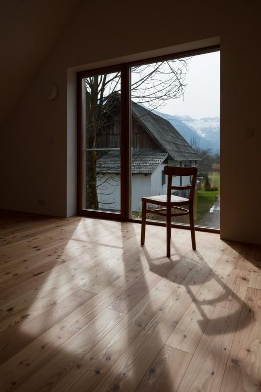 Image Courtesy © Janez Marolt