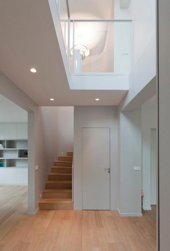 Image Courtesy © FELD Architecture
