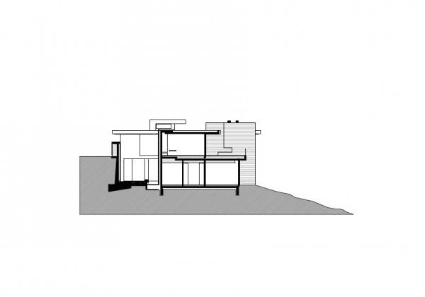 Image Courtesy © Stephan Maria Lang Architekten GmbH