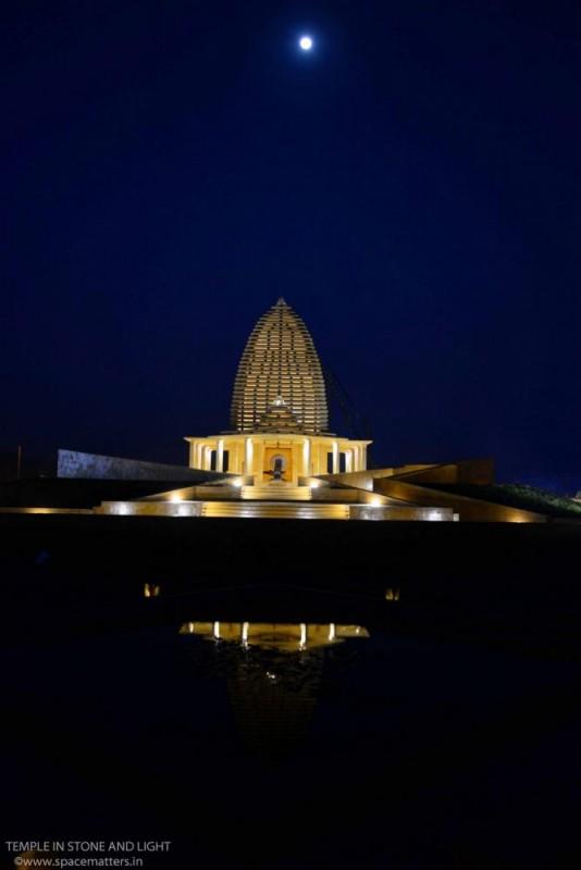 Moonlight, Image Courtesy © Akash Kumar Das