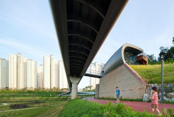 Image Courtesy © Kyungsub Shin