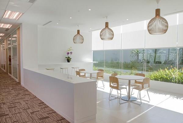 Image Courtesy © Deirdre Renniers Interior Design