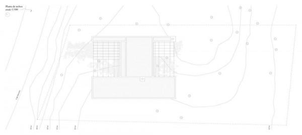 Image Courtesy © Martinez/Rudolph Architects