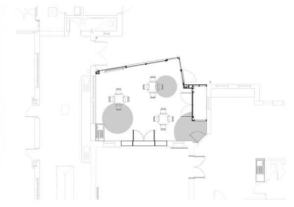 Image Courtesy © Footprint Architects