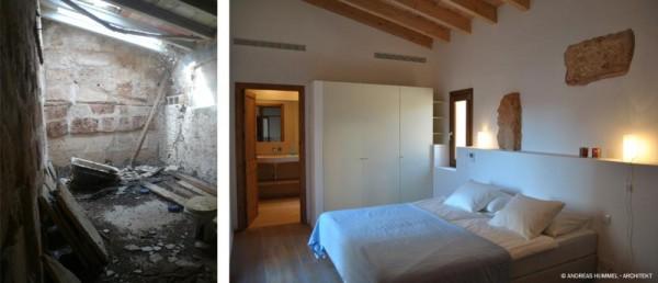 Image Courtesy © Hummel Architekt Mallorca