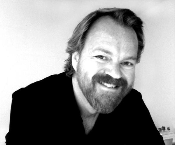 Mark Mueckenheim, Image Courtesy © MCKNHM Architects BDA
