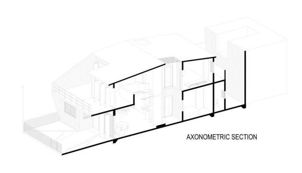 Image Courtesy © Peter Pichler Architecture