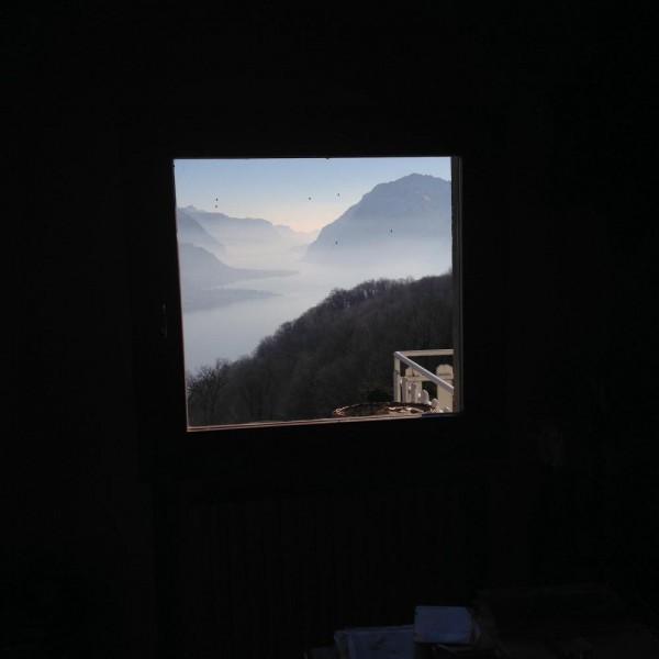 Image Courtesy © arch. Giorgio Sepriano