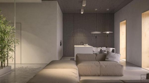 Image Courtesy © KDVA Architects